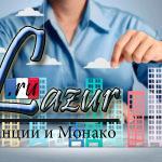 Агентство недвижимости ЗДК легко найти и просто купить!